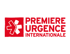 Premiere Urgence Aide Medicale Internationale